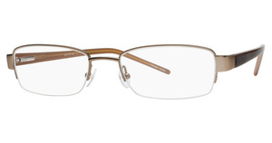 Avalon Eyewear 1809 Mocha