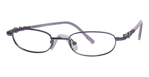 Optimate 5023 Purple
