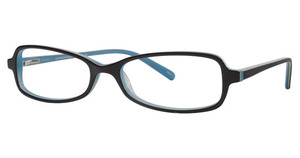 Continental Optical Imports Fregossi 364 Cherry