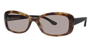Best Eyeglass Frames In Dallas : Dana Buchman Vision Dallas Sunglasses