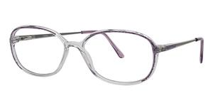 Timex T158 Eyeglasses