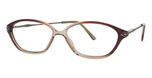 Timex T156 Eyeglasses
