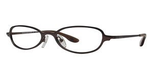 Brooks Brothers BB 434T Light Brown 047