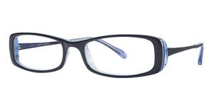 Hilco FRAMEWORKS-LeaderFlex 511 Eyeglasses