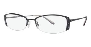 Savvy Eyewear Savvy 311 12 Black