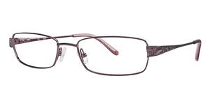 Savvy Eyewear Savvy 308 Eyeglasses
