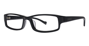 Nautica N8601 Black/White
