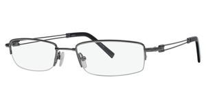 Capri Optics FX-25 Gunmetal