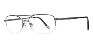 Timex T238 Eyeglasses