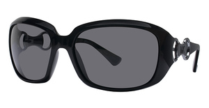 Michael Kors M2683SP Orlando 12 Black