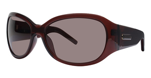 Michael Kors M2648S Bordeaux
