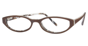 Aristar AR 6974 Brown