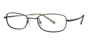 Hilco SG602FT Eyeglasses