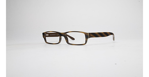 Brooks Brothers BB 698 Brown/Taupe