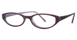 Aristar AR 6974 Purple