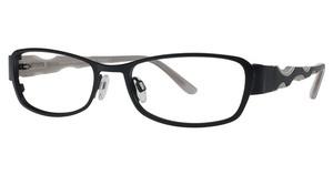 Aspex S3164 St Black/Blk-Wht-Clear