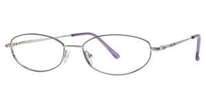 A&A Optical Tracie Lavender