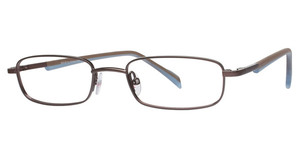 A&A Optical Bhar Brown