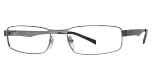 A&A Optical Lightning Eyeglasses