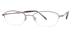 Avalon Eyewear 1822 Rose