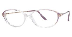 Avalon Eyewear AV1827 Lilac