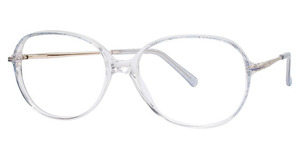 Avalon Eyewear 1837 Blue 092