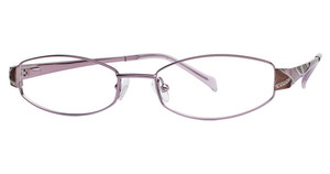 Avalon Eyewear 1841 Tea Rose