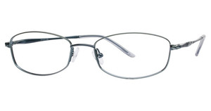 Avalon Eyewear 1824 Teal