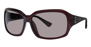 Michael Kors M2667S Bordeaux