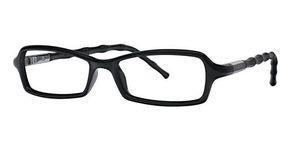 Michael Kors MK602 12 Black