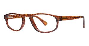 House Collection Overlook Eyeglasses