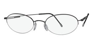Silhouette 7582 Eyeglasses
