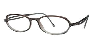 Silhouette 1535 Eyeglasses