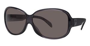 Adidas ah16 Miami Beach Sunglasses