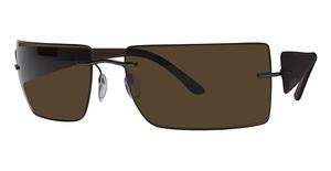Silhouette 8626 Eyeglasses