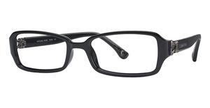Michael Kors MK596 12 Black