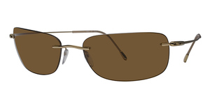 Silhouette 8618 Sunglasses