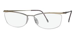Silhouette 6627 Eyeglasses