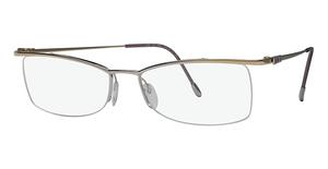 Silhouette 6625 Eyeglasses