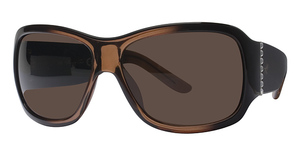 Kenneth Cole New York KC4109 Brown