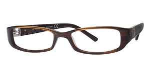 Kenneth Cole New York KC101 Brown