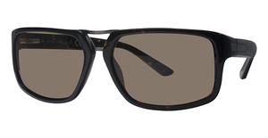 Kenneth Cole New York KC4120 Tortoise
