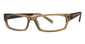 Timberland TB1104 Eyeglasses