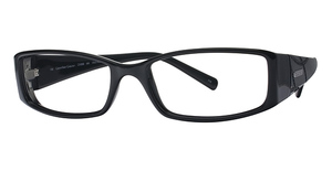 Calvin Klein CK986 12 Black