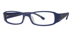 Nautica N8609 Blue 092
