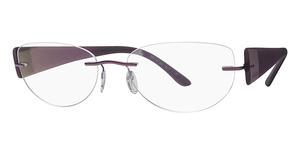 Silhouette 6667 Eyeglasses