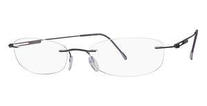 Silhouette 6662 Eyeglasses