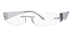 Silhouette 7596 Eyeglasses