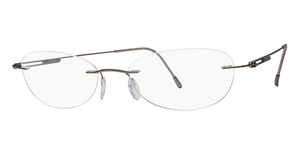 Silhouette 6661 Eyeglasses