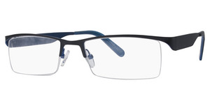 Capri Optics DC 60 Black